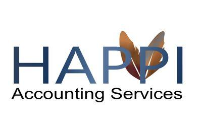 HAPPI Tax Preparation Services Redlands, CA Thumbtack