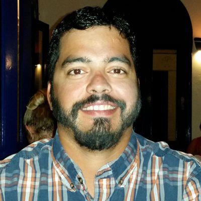 Diego moreno Woodland, CA Thumbtack