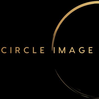 Circle Image Photography Comstock Park, MI Thumbtack