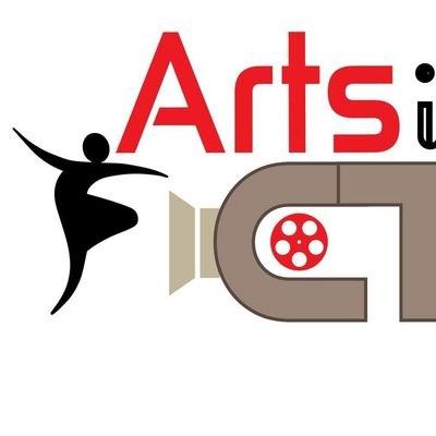 Arts in CT Milford, CT Thumbtack