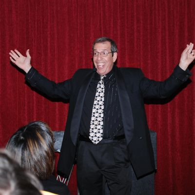 The 10 Best Motivational Speakers Near Me (with Free Estimates)