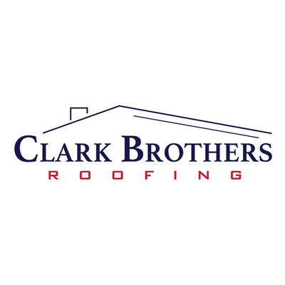 ClarkBrothers