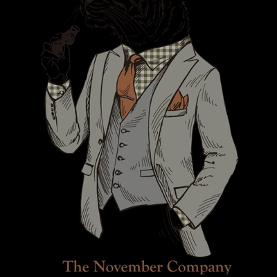 The November Company Columbus, OH Thumbtack