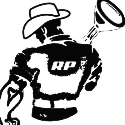 Ranieri Plumbing Inc Portland, OR Thumbtack