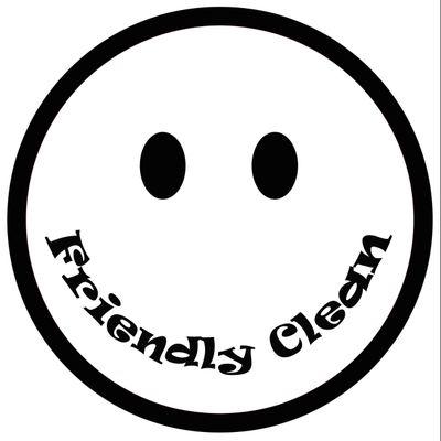 Friendly Clean LLC Appleton, WI Thumbtack