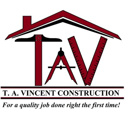 T. A. Vincent Construction Beaverton, OR Thumbtack