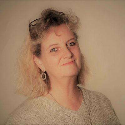 Ingrid Persson, J.D. Concord, CA Thumbtack