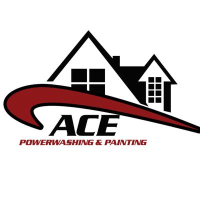 ACE power wash and painting Buffalo, NY Thumbtack