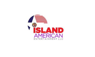 Island American Entertainment, LLC Lake Worth, FL Thumbtack