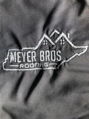 Meyer Brothers Roofing LLC Hendersonville, TN Thumbtack