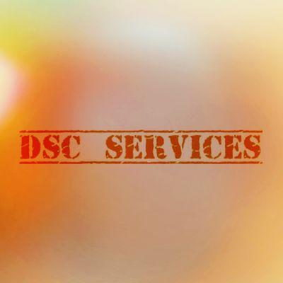 DSC Services Laguna Niguel, CA Thumbtack