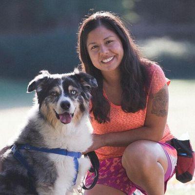 She Loves My Dog, DBA Pacific Palisades, CA Thumbtack