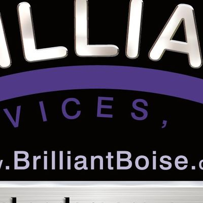 Brilliant Services Tile Garden City, ID Thumbtack
