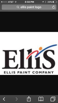 Ellis Paint Company Orange, TX Thumbtack