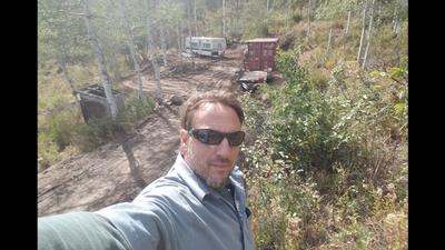 Electri-City, Utah LLC Draper, UT Thumbtack