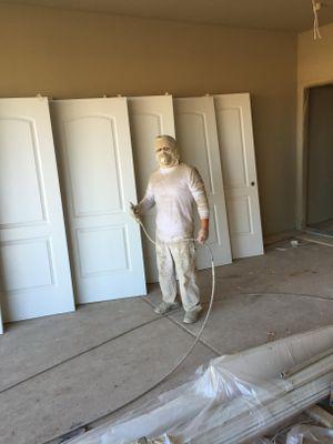 Carlos Painting Orland, CA Thumbtack