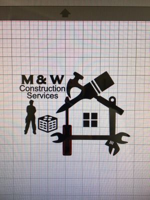 M&W CONSTRUCTION SERVICES AND REPAIRS Tomball, TX Thumbtack
