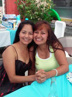 Mayra's Janitorial and Cleaning services Stockton, CA Thumbtack