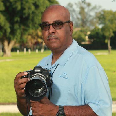 Sergio Agramonte Photography Pompano Beach, FL Thumbtack