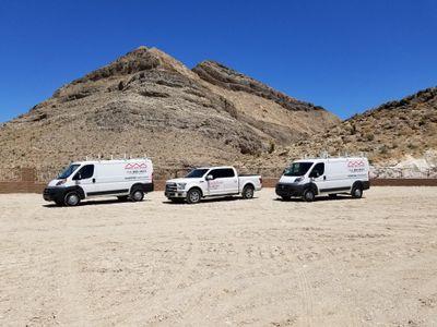Mark Anthony Construction Las Vegas, NV Thumbtack