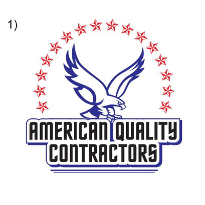 American Quality Contractors Chicago, IL Thumbtack