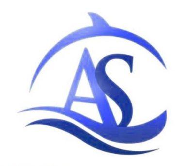 Aquatic Solutions, Inc. Romulus, MI Thumbtack