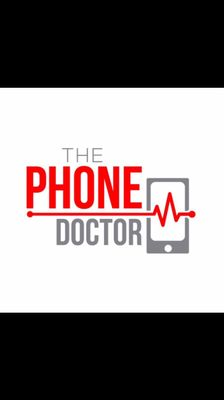 The Phone Doctor Portland, OR Thumbtack