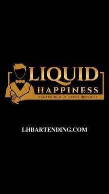 Liquid Happiness Bartending & Event Services San Francisco, CA Thumbtack
