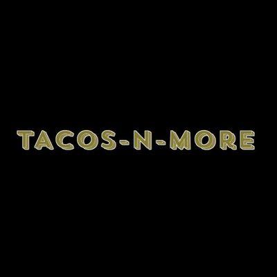 Tacos-N-More Las Vegas, NV Thumbtack