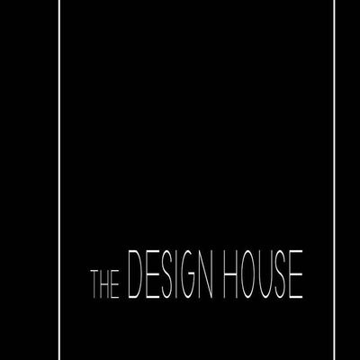 The Design House Woodville, OH Thumbtack