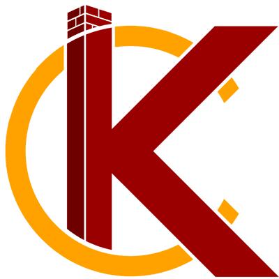 KC's Improvement & Construction Co., Inc. Greensboro, NC Thumbtack