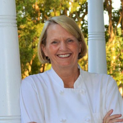 Anne Kirkmyer - Chef Clearwater, FL Thumbtack