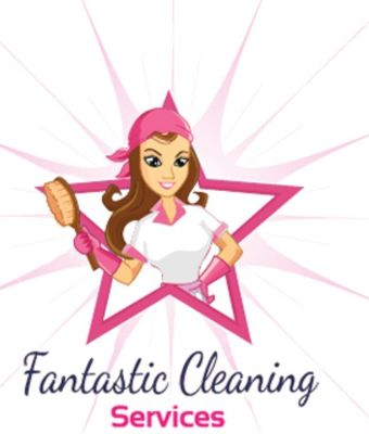 Fantastic Cleaning Services Bakersfield, CA Thumbtack