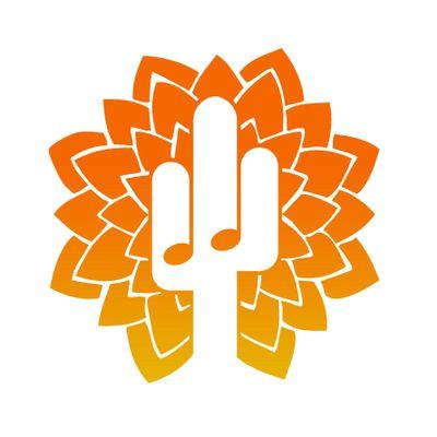 Blooming Cactus Music Phoenix, AZ Thumbtack