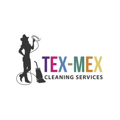 Tex-Mex Cleaning Services Austin, TX Thumbtack