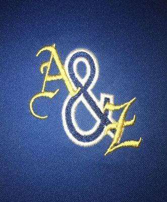 A&Z Quality Construction LLC Weatherford, TX Thumbtack