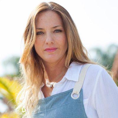 Carolina Sarria Chef Delray Beach, FL Thumbtack