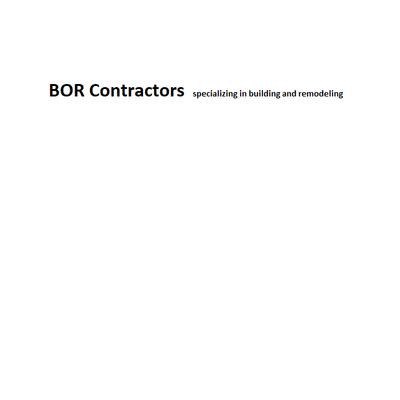 REC Builders/BOR Contractors Palm City, FL Thumbtack