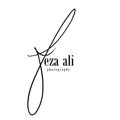 Feza Ali Photography Westland, MI Thumbtack