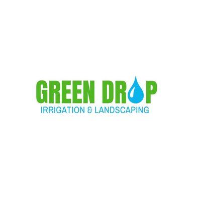 Green Drop Irrigation & Landscaping Medford, NY Thumbtack
