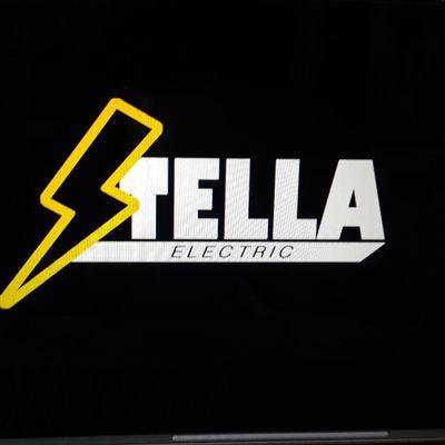 Stella Electric Yonkers, NY Thumbtack