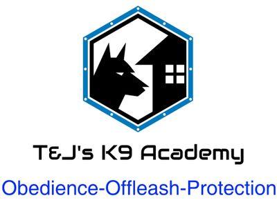 T&J's K9 Academy West Bridgewater, MA Thumbtack
