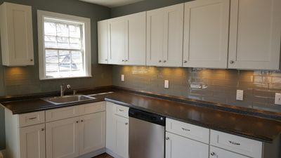 Macauley Property Maintenance Attleboro, MA Thumbtack
