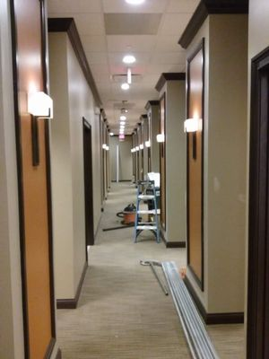 G and R Electrical Contractors Ellwood City, PA Thumbtack