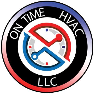 On Time Heating & AC LLC. Bowie, MD Thumbtack