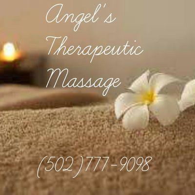 Angel's Therapeutic Massage Louisville, KY Thumbtack