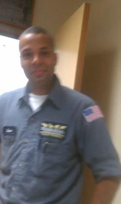 Drews Service Solutions Alexandria, VA Thumbtack