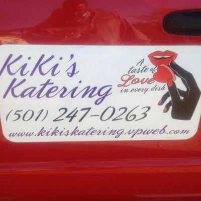 KiKi's Katering Jacksonville, AR Thumbtack