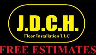J.D.C.H Floor Installation LLC Passaic, NJ Thumbtack