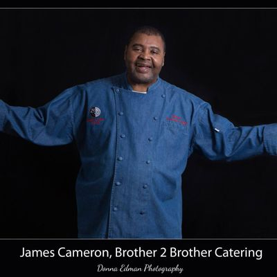 Brother 2 Brother Catering Corona, CA Thumbtack